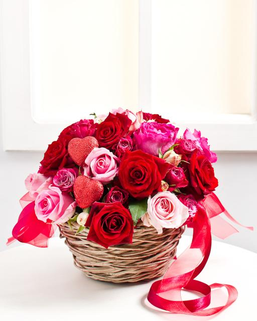 Lilleseade kallile sõbrale!