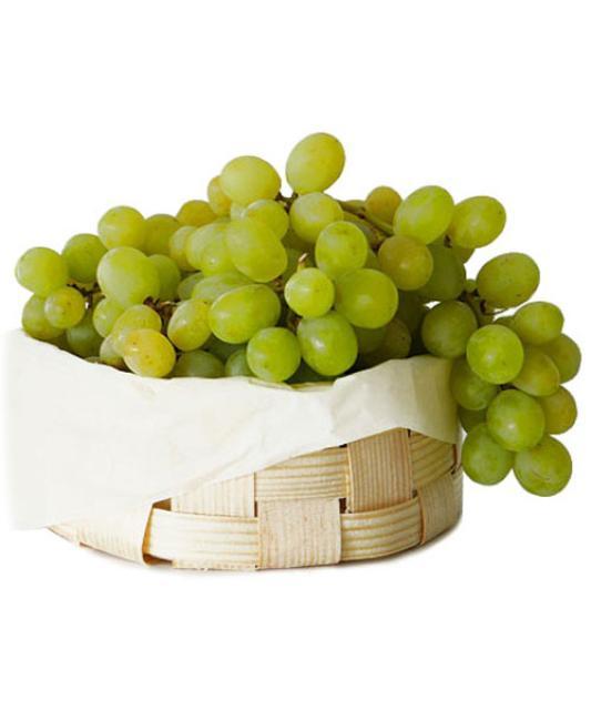 Grape basket