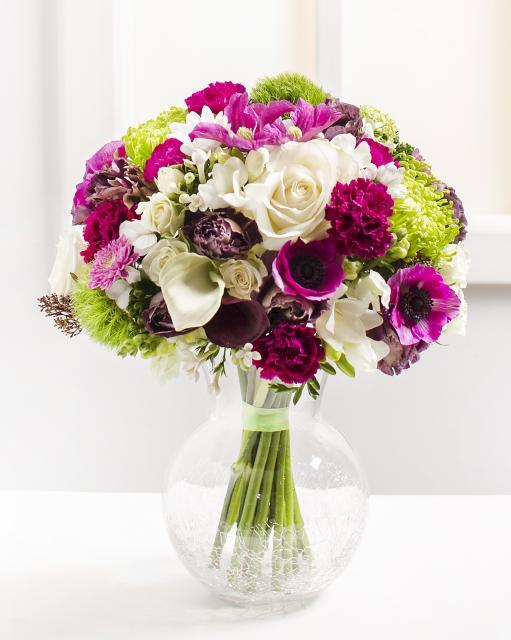 Printsessi lillekimp